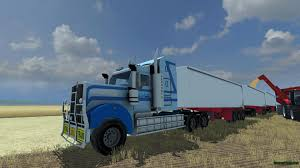 KENWORTH T908 TRUCK » GamesMods.net - FS17, CNC, FS15, ETS 2 Mods Screenshots Of Garbage Trucks On Google Maps Youtube Colorful Truck Bhutan Wolfgangs Adventures Pinterest Lvo Fh 2012 Low 122x Truck Mod For European Simulator Daimler Apple Carplay Trucks Motor1com Photos Euro 2 Maps Ets Map Mods How To Install And Spintires Best Russian The Game Fleet Gps Routing Navigation Management Peoplenet Pt 4 Steve Kopack Twitter Seen In Traffic This Morning A American Download New Ats Ice Road Truckers Intro Compilation Varipix