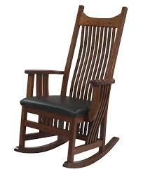 Royal Mission Rocker Childs Glider Post Kids Fniture Amish Tree Heritage Childrens Adirondack Chair The Rocking Company Barn Wood Weaver Craft Made Medium Oak Fully Assembled For Child Unfinished Rocker Amazoncom Amishmade Wooden Horse Toys Games Gift Mark Colonial Cedar 23 Fniture Conquistarunamujernet Woodcraft Custom Ding Empire Side Orchard Balcony In Weatherwood And