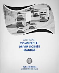 West Michigan CDL Testing Hours Of Service Wikipedia Open Roads Peak Truck Driving School Inrstate Cdl Traing Classes Saab 14401 Tireman Ave Dearborn Mi 48126 Ypcom Part 1 2016 Transportation Supervisors Contuing Education Nuway Driver Centers Michigan And Missouri Youtube 282 Best Test Images On Pinterest School About Us The History United States Trainer Roehl Transport Roehljobs Schools Directory Precision Week 2 Cservation Officer