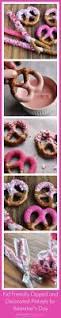 Halloween Decorated Pretzel Rods by Best 25 Wedding Pretzels Ideas On Pinterest Cheap Wedding