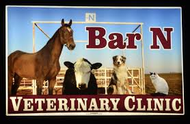 Bar N Veterinary Clinic, PC - Veterinarian In Gatesville, TX USA ... 995 Best Horse Barns More Images On Pinterest Barns Reach For Change Twitter Yap I Botkyrkakommun Bjuder Barn The Vet At The Barn Home Facebook Colleran Kristen Dvm At Closed In Chestnut Rdg Bands Bbq And Brews Festival Seaford Historical Compassion Hospital Vetenarian In Bradford Nh Usa Blue Hill Stone Is Latest To Eliminate Tipping Page Veterinary Dig Flow Learn About Being Small Animal