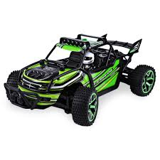 Rc World Shop Http://rcworld.site | High Speed Rc Cars | Pinterest ... Best Choice Products 4wd Powerful Remote Control Truck Rc Rock Amazoncom Carsbabrit F9 24 Ghz High Speed 50kmh 118 Szjjx Offroad Vehicle 24ghz 1 Select Four 10sc Brushless Short Course By Helion Rc World Shop Httprcworldsite High Speed Rc Cars Pinterest Car Charger 7 2 Charging Electric Trucks Trucks With Reviews 2018 Buyers Guide Prettymotorscom Ruckus 110 Rtr Monster Ecx Ecx03042 Cars Hsp Ace Special Edition Green At Hobby Unboxing And First Look Jlb 24g Cheetah Scale 4 Wheel Drive Smoersault Lipo