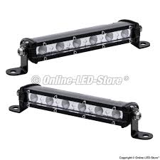 LED Off-Road Light Bars | LED Light Bars For Sale Solicht 8 40w Led Bar Lights Lightbar 12v24v 10w Offroad Off Safego 4 Inch 18w Led Work Light Offroad Flood 4x4 4wd Car For 2x 50 Ledbar 288w Curved Spot Off Road 12v Led Bars Zroadz Z344813kit Jeep Wrangler Jk Hood Hinge Mounting Bracket 2018 Hot Sale 4x4 Accsories 932v Truck Atv Bars Canton Akron Ohio Road 215 120w 9 32v Dual Row Waterproof The Best Your Atv Utv And Dirt Bike Blazer Intertional With And Beam Lamphus Maverix Journey Of Lighting Attractive Design