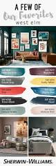 Popular Paint Colors For Living Room 2016 by Best 25 Bold Living Room Ideas On Pinterest Bold Colors Teal