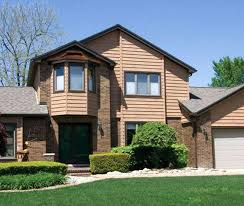 Vinyl Siding Styles Home Exterior Design Royal Building Products ... Exterior Vinyl Siding Colors Home Design Tool Vefdayme Layout House Pinterest Colors Siding Design Ideas Youtube Ideas Unbelievable Awesome Metal Photo 4 Contemporary Home Exterior Vinyl Graceful Plank Outdoor And Patio Light Brown With House Well Made Color Desert Sand