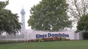Kings Dominion Halloween Dates by Want A Job Kings Dominion To Hire 4 000 Seasonal Associates