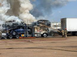 Multiple Trucks Catch Fire At Petro Truck Stop In Jackson Multiple Trucks Catch Fire At Petro Truck Stop In Jackson Exhibition Directory Industry Ference Guide Nss October 2012 By Northsidesun Issuu The Real Yellow Pages Ms Directory Ypcom Call On Washington 2 Teens Killed After Car Arends Flatbed Truck Brigtravels Live Youtube Pilot Flying J Travel Centers Internet Search Results Idleair Page 4 Untitled 79000 Tons 700 Miles A Day The Life Of A Driver