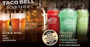 Taco Bell Cantina To Open In Downtown Phoenix's Collier Center In 2019 Madd Mex Cantina Best Food Trucks Bay Area Look For The 4r Barbacoa Truck At Disney Springs Rona Im Blue About My Last With Ckgfsolutions Taco Fino 26 Roaming Kitchens Your Ultimate Guide To Birminghams Truck Food Truck On Wheels Cahaba Brewing Food Punk Tacofino Flavourpacked Tacos And Mas Kaos Feeds Call Arms Patrons From A Eater Denver 4rivers Review Youtube Elegant Playful Logo Design Boxcar By Ramiros Curbside Grill Springfield Massachusetts