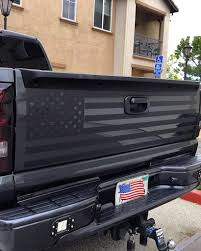 American Flag Tailgate Kit 60 Inches Wide – Ezie Wraps 2016 2018 Toyota Tacoma Tailgate Letter Insert Gloss Series Ford F150 Center Stripe 15 Center Hood Racing Stripes Decals Stamped Sticker Reaper Tailgate Blackout Vinyl Graphic Decal Complete Set A 3rdg Jupiter On Earth Rode Precut Emblem Custom Raptor Mud Splash Wrap Car City Truck Graphics Wraps October 2012 Keith Brick Design Metal Mulisha Skull Circle Window X22 Speedway Blackout