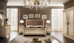 schlafzimmer komplett 2 fantasia a