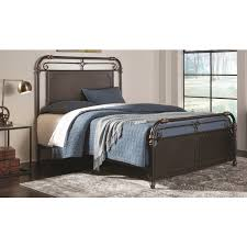 bed frame bed frames los angeles sit n sleep