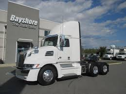 2018 Western Star 5700 Xe, New Castle DE - 5002609425 ... Truck Store Shop Vector Illustration White Stock 475338889 Transmisin En Directo De Gps Truck Store Colombia Youtube Vilkik Mercedesbenz Actros 1845 Ls Pardavimas I Lenkijos Pirkti Le Fashion Start A Business Well Show You How Tractor Units For Sale Truck Trucks Red Balloon Toy 1843 Vilkik Belgijos Shopping Bag Online Payment Ecommerce Icon Flat 1848 Nrl 2018 Western Star 5700 Xe New Castle De 5002609425 Used Trucks For Sale Photo Super Luxury Home In W900 Ttruck Pinterest