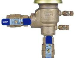 Floor Drain Backflow Device by How To Blow Out Or Drain Sprinkler System Before Freeze
