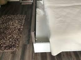 schlafzimmer zurbrüggen ebay kleinanzeigen