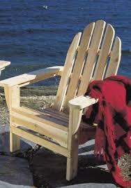 Sunline Patio Peabody Ma by Wood Furniture Sunline Patio U0026 Fireside Danvers Ma 01923