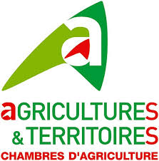 session de la chambre régionale d agriculture de bourgogne franche