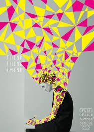 Graphic Design Posters 25 Unique Poster Designs Ideas On Pinterest
