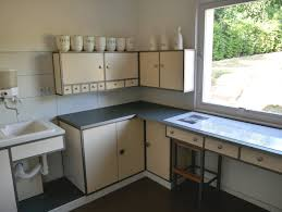 die küchen dieser welt kochen im kloster palast
