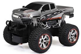 Bright 1 24 RC Remote Control Full-function Chevy Colorado Truck Car ... 2002 Chevrolet Silverado 2500 Monster Truck Duramax Diesel Proline 2014 Chevy Body Clear Pro343000 By Seamz2b On Deviantart Ford 550 Pulls Backwards Cars And Motorcycles 1950 Custom Amt 125 Usa1 Model 2631297834 1399 Richard Straight To The News Chevrolets 2010 Bigfoot Photo Gallery Autoblog Trucks Bodies You Want See Gta Online Gtaforums Jconcepts Shows Off New Big Squid Rc Car Truck Wikipedia 12 Volt Remote Control Style