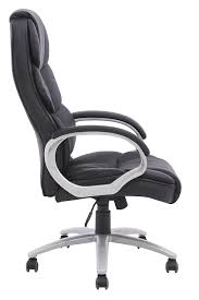 Type Of Chairs For Office by Amazon Com Bestoffice Ergonomic Pu Leather High Back Office Chair