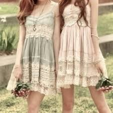 So Cute Want A Dress Your Bridesmaids Will Wear Again Something Like This Fits