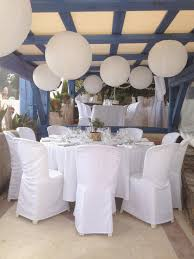 Beach Wedding Decor Beautiful Simple Decoration Ideas Gorgeous