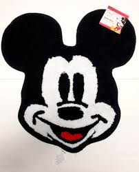 Mickey Mouse Bathroom Ideas by Cheap Mickey Mouse Bathroom Decorations Lavish Home Design