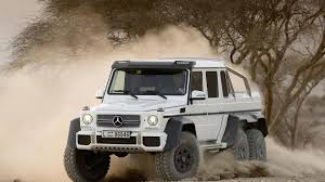 Texas Armoring Offers An Armored Mercedes G63 AMG 6x6, Costs $1.3 ... Mercedesbenz G63 Amg 6x6 Wikipedia Beyond The Reach Movie Shows Off Lifted Mercedes Google Search Wheels Pinterest Wheels Dubsta Gta Wiki Fandom Powered By Wikia Brabus B63 S Because Wasnt Insane King Trucks Mercedes Zetros3643 G 63 66 Launched In Dubai Drive Arabia Zetros The 2018 Hennessey Ford Raptor At Sema Overthetop Badassery Benz Pickup Truck Usa 2017 Youtube Car News And Expert Reviews For 4 Download Game Mods Ets 2
