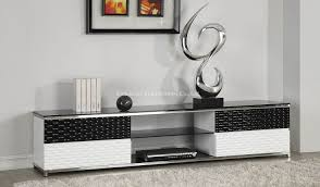 tv astonishing tv stands and cabinets ebay likable tv stands