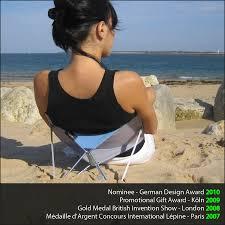 decathlon siege y ply l indispensable pour le plein air the outdoor essential