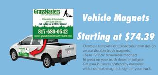 Car Magnets & Vinyl Work - - Signs-Banners- Custom Design Online ...