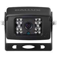 100 Backup Camera System For Trucks Heavy Duty Vehicle For BusTruckVanTravel