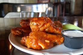 Best Deals For Super Bowl Sunday | Entertainment | Ocolly.com Mhattan Hotels Near Central Park Last Of Us Deal Wingstop Promo Code Hnger Games Birthday Sports Addition In Columbus Ms October 2018 Deals Mark Your Calendar For Savings And Freebies Clip Coupons Free Meals At Restaurants Freshlike Uhaul Coupon September Cruise Uk Caribbean Sunfrog December Glove Saver Wdst Restaurant Friday Dpatrick Demon Discounts Depaul University Chicago Get The Mix Discount Newegg Remove Codes Reddit