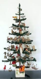 Martha Stewart Rotating Christmas Tree 9 Ft Instructions N