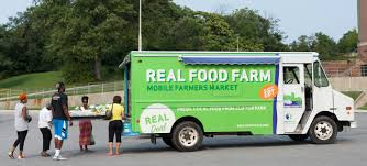 Real Food Farm Growing Our Mobile Market Program - Real Food Farm Wilde Thyme Food Accessibility Art Social Change Bmoreart Burger Truck Stock Photos Images Alamy Eat This Baltimore Trucks Roaming Hunger Topsecret Gathering Of Chefs Will Pair Baltimores Food Trucks Your Guide To Julies Journeys Maryland Convoy Thursdays At The Bqvfd From 5 April 11 Week Wedding411 On Demand Local Truck Owners Sue Over 300foot Buffer Rule Starts Friday With A Celebration In Port Wood Fired Pizza Catering Events Annapolis Vet Fights Rule Restricting Where He Can Park