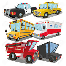 A Set Of Cars: Ambulance, Fire Car, Truck, Taxi, School Bus And ... Mack Truck Cars Disney From The Movie And Game Friend Of 7 Trucks That Are Just As Fast Cars Have You Seen Mack Disney Australia Bus Stock Vector Illustration Drive 12744385 Best Pickup Truck 2018 Chevrolet Colorado Zr2 News Carscom Transport Delivery Vector Isolated On White Transportation Wooden Double Decker Car Carrier Toy Set With Red Wiki Fandom Powered By Wikia 8 Common Myths About Mylovelycar Reviews Consumer Reports Jada 3 Diecast Hauler 132 Todd Pixar