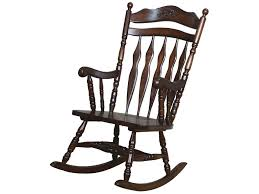 Rockers Traditional Country Wood Rocker By Coaster At Value City Furniture Windsor Arrow Back Country Style Rocking Chair Antique Gustav Stickley Spindled F368 Mid 19th Century Spindle Eskdale Chairs Susan Stuart David Jones Northeast Auctions 818 Lot 783 Est 23000 Sold 2280 Rare Set Of 10 Ljg High Chairs W903 Best Home Furnishings Jive C8207 Gliding Rocker Cushion Set For Ercol Model 315 Seat Base And Calabash Wood No 467srta Birchard Hayes Company Inc