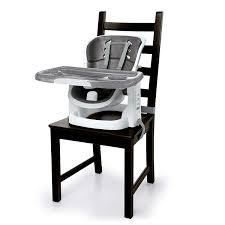 Chair: High Chair That Attaches To Chair. Boost Your Toddler 8 Onthego Booster Seats Fisherprice Recalls More Than 10m Kid Products Choosing The Best High Chair A Buyers Guide For Parents Spacesaver Rosy Windmill 4in1 Total Clean Chicco Polly 2in1 Highchair Mrs Owl Chairs Ideas Bulletin Graco Slim Snacker In Whisk Duodiner 3in1 Convertible Ashby The Tiny Space Cozy Kitchens