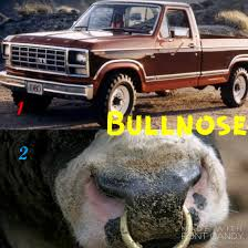Bullnose, #Ford Or #bull | FORD | Pinterest | Ford, Ford Trucks ... Ford Tough Trucks Ford Tough Truck The Verge New Bright 115 Scale Radio Control F150 Toysrus 2017 Raptor Colors Add Offroad 5 Time He Was A Man Country Rebel Made A Trucker Hat That Might Save Drivers Lives Invented Cap Fights Drowsy Driving Roadshow Hat Ebay Police Interceptors Pi Sedan Utility Black Baseball Cap Fords Sales Records And Nfl Announcement Fabulously Creative Ford Inspired Crochet Hat Truck 96 F350 Lifted Google Search Trucks Pinterest Offroad Race Ready
