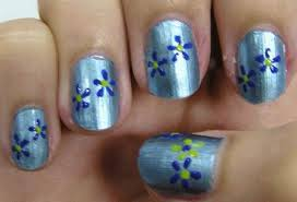 How To Nail Art Designs At Home For Beginners ~ Step By Nail Art ... Flower Nail Art Designs Dma Homes 15478 Cadianailart Simple Chain Simple Nail Polish Designs At Home Toe To Do At Home Best Easy Contemporary Ideas Design How You Can It Cool Aloinfo Aloinfo Polish Alluring How To Do Easy Toothpick For Beginners Diy Art Tutorial For Beginner Yourself