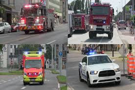 Fire Trucks, Ambulances, Police Cars Responding Code 3 - BEST OF ... Fire Engine Responding Scania P280 Pump Youtube Trucks Responding Best Of 2016 Gta V Rescue Mod Brush Houston Fire Department And Ambulance Dtown 2014 German Fire Ambulance Leipzig With Siren And Lights 207 New Zealand Service Auckland City Station Engine 8 Ladder 1 Boston 2 Pumpers The Red Train Hook N To House Fdny Truck 24 On Scene Night Hotel Inside A Volunteer Engines Pike Creek Barn 912