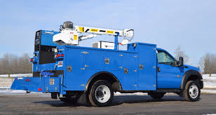 Mechanic's Truck Bodies And Cranes - Hughes Equipment | 740-398-8649 ... Truck And Crane Services Best Image Kusaboshicom You May Already Be In Vlation Of Oshas New Service Truck Crane Bhilwara Service Cranes On Hire Rajsamand Justdial Bodies Distributor Auto 6006 Item Bu9814 Sold De 1990 Intertional With Knuckleboom Imt Minimalistic Icon With Boom Front Side View Del Equipment Body Up Fitting Well Pump Nickerson Company Inc 2007 Ford F550 Xl Super Duty For Sale Container To Trailervietnam Depot Editorial Stock Venturo Electric