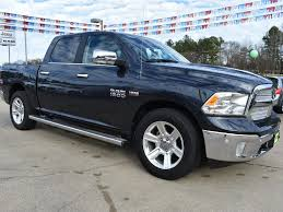100 Texas Truck Outfitters Marshall Tx Used 2017 Ram 1500 Lone Star For Sale In TX VIN