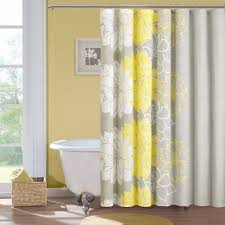 Yellow And Grey Bathroom Decor by Home Design New Grey Yellow Bedroom And Decor Ideas Throughout