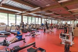 salle de sport annecy salle de sport annecy centre atlantis espace musculation