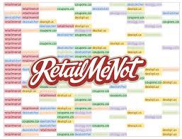 Bed Bath Beyond Retailmenot by The Seo Dominance Of Retailmenot