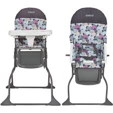 Cosco Simple Fold High Chair, Elephant Puzzle – NY Baby Store Cosco High Chair Pad Replacement Patio Pads Simple Fold Deluxe Amazoncom Slim Kontiki Baby 20 Lovely Design For Seat Cover Removal 14 Elegant Recall Pictures Mvfdesigncom Urban Kanga Make Meal Time Fun Your Little One With The Wild Things Sco Simple Fold High Chair Unboxing Build How To Top 10 Best Chairs Babies Toddlers Heavycom The Braided Rug Vintage Highchair Model 03354 Arrows Products