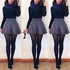 Find More At Feedproxygoogle R Amazingoutfits 3