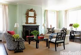 green living rooms green and olive green walls benjamin