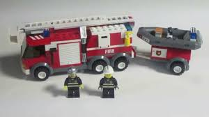 Lego Fire Truck Videos Youtube - Thepix.info Lego City Fire Ladder Truck 60107 Walmartcom Brigade Kids Pin Videos Images To Pinterest Cars 2 Red Disney Pixar Toy Review Howto Build City Station 60004 Review Boxtoyco Moc 60050 Train Reviews Lego Police Buy Online In South Africa Takealotcom Undcover Wii U Games Nintendo Playing With Bricks My Custom A Video Update 60002 Amazoncouk Toys Airport Remake Legocom
